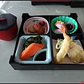 日本day4-午餐0018.jpg