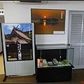 日本day4-午餐0023.jpg