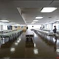 日本day4-午餐0024.jpg