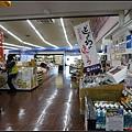 日本day4-午餐0026.jpg