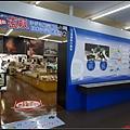 日本day4-午餐0038.jpg