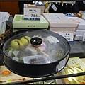 日本day4-午餐0052.jpg