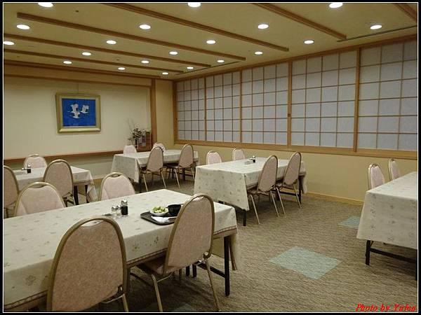 日本day4-早餐0002.jpg