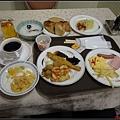日本day4-早餐0003.jpg
