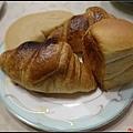 日本day4-早餐0005.jpg