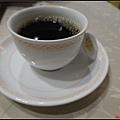 日本day4-早餐0011.jpg