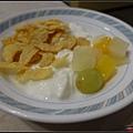 日本day4-早餐0010.jpg