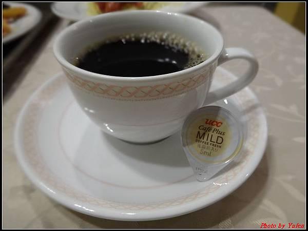 日本day4-早餐0012.jpg
