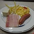 日本day4-早餐0017.jpg