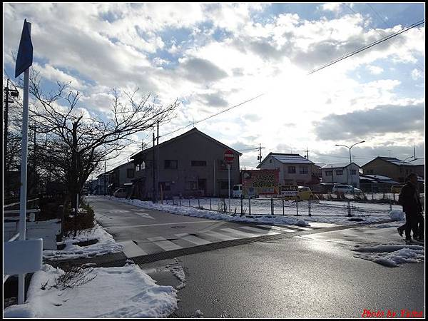 日本day4-鬼太郎街道+水木茂紀念館0001.jpg