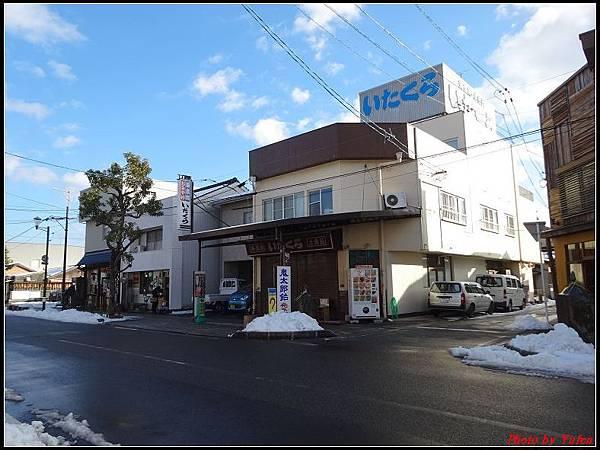 日本day4-鬼太郎街道+水木茂紀念館0009.jpg