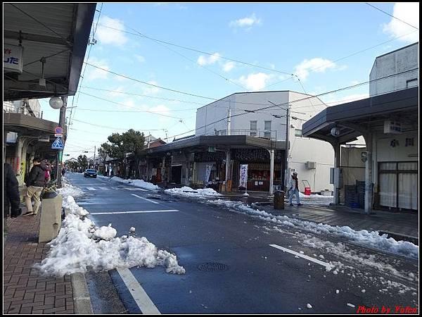 日本day4-鬼太郎街道+水木茂紀念館0020.jpg