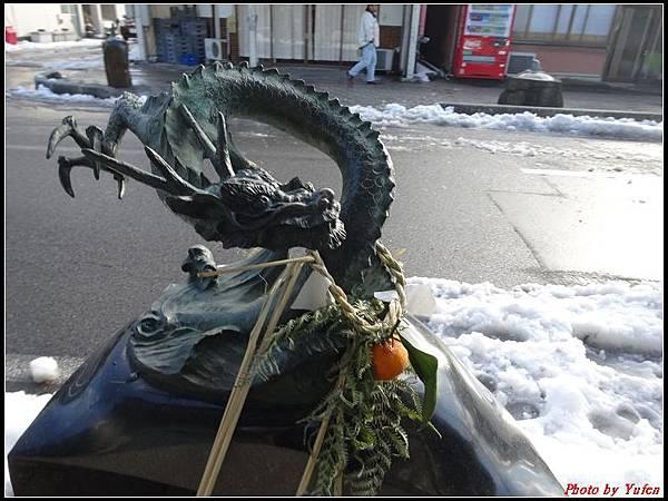 日本day4-鬼太郎街道+水木茂紀念館0021.jpg