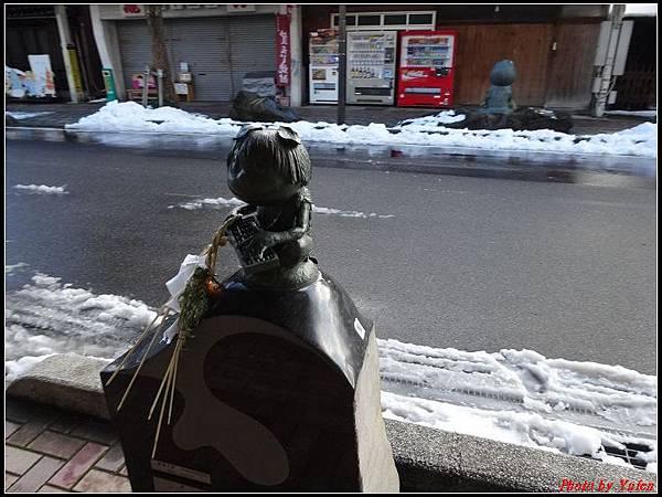 日本day4-鬼太郎街道+水木茂紀念館0024.jpg