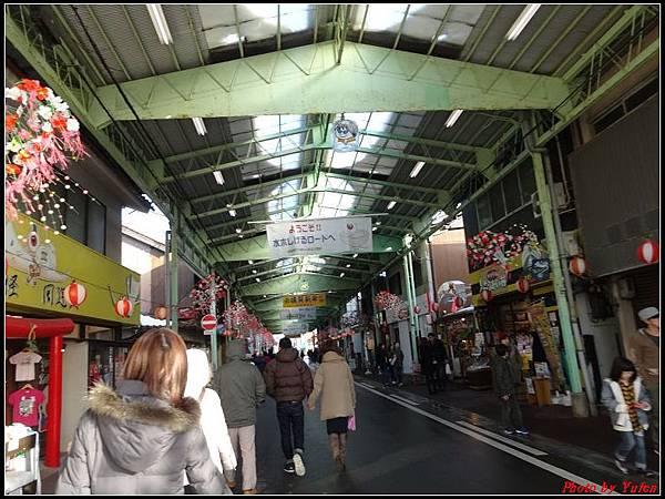 日本day4-鬼太郎街道+水木茂紀念館0034.jpg