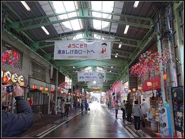 日本day4-鬼太郎街道+水木茂紀念館0133.jpg