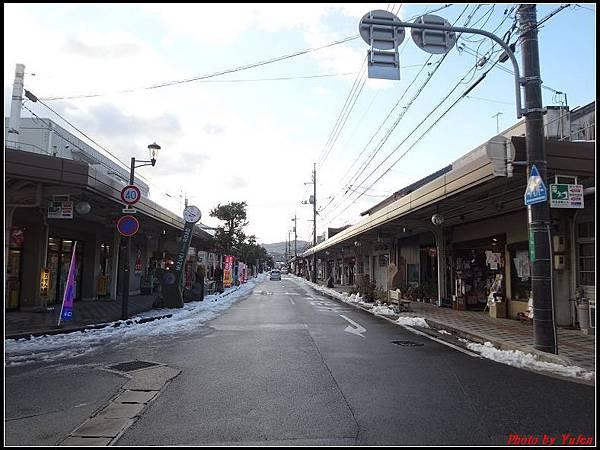 日本day4-鬼太郎街道+水木茂紀念館0148.jpg