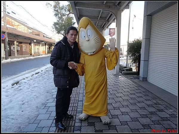 日本day4-鬼太郎街道+水木茂紀念館0157.jpg