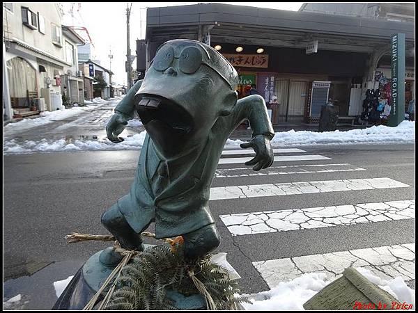 日本day4-鬼太郎街道+水木茂紀念館0161.jpg