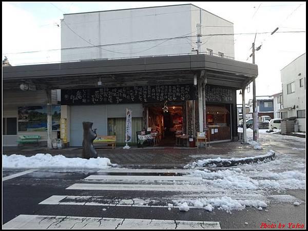 日本day4-鬼太郎街道+水木茂紀念館0185.jpg