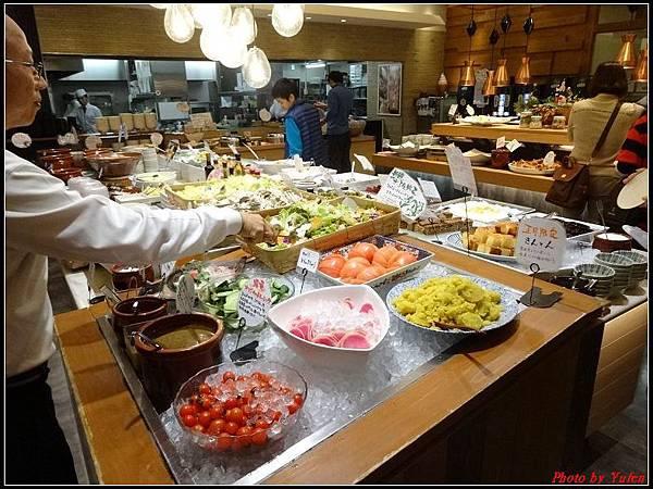 日本day5-午餐0011.jpg