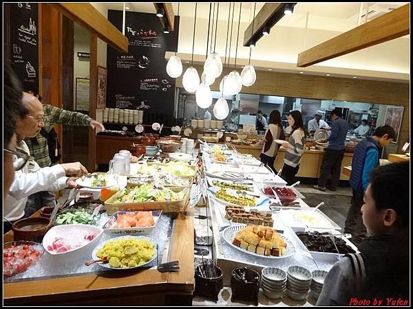 日本day5-午餐0012.jpg
