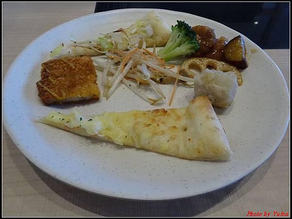日本day5-午餐0014.jpg