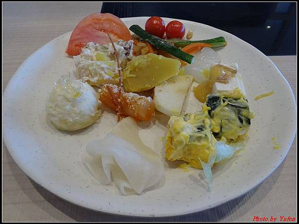 日本day5-午餐0016.jpg
