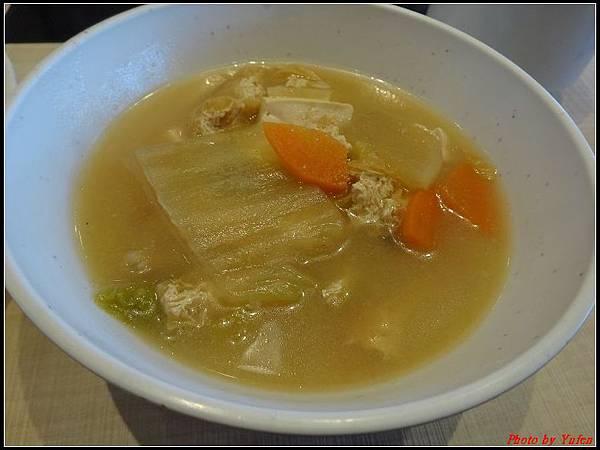 日本day5-午餐0017.jpg