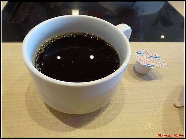 日本day5-午餐0018.jpg