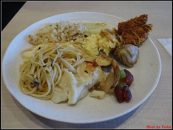 日本day5-午餐0019.jpg