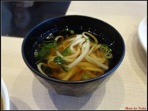 日本day5-午餐0021.jpg