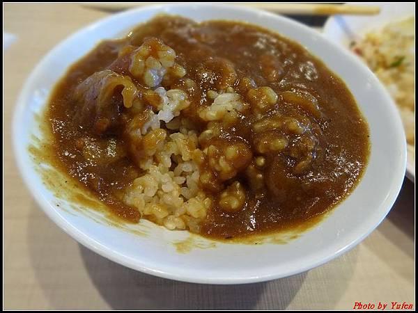 日本day5-午餐0024.jpg