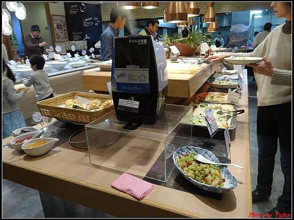 日本day5-午餐0032.jpg