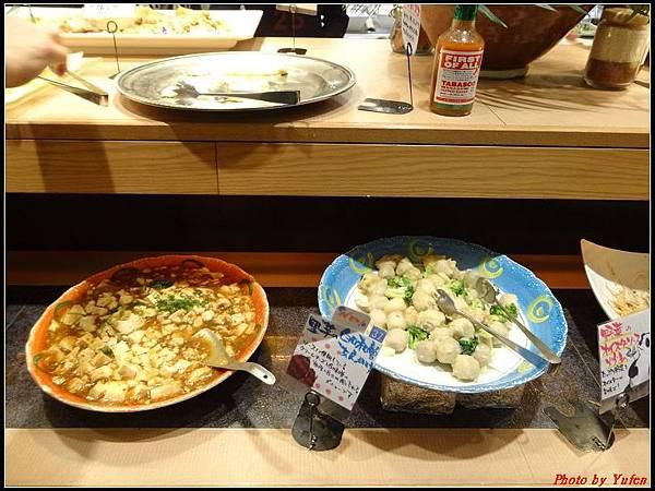 日本day5-午餐0035.jpg