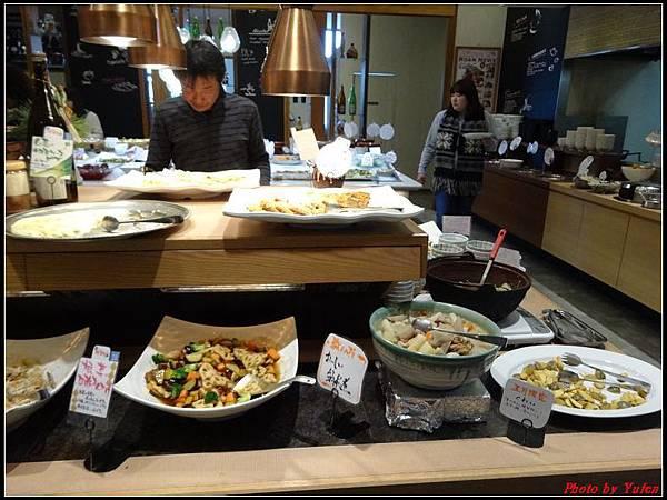 日本day5-午餐0036.jpg