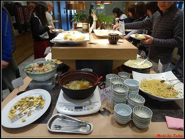 日本day5-午餐0039.jpg