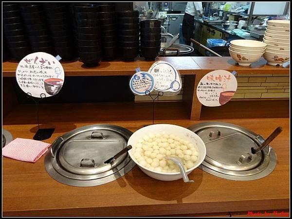 日本day5-午餐0041.jpg