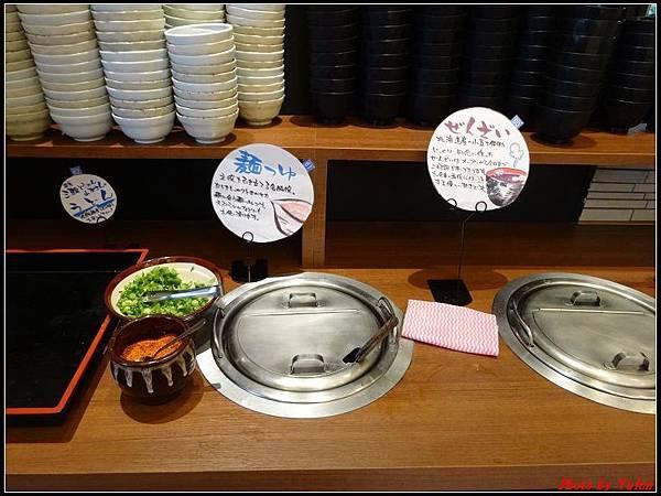 日本day5-午餐0042.jpg