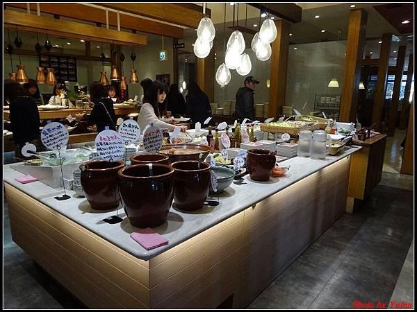 日本day5-午餐0043.jpg