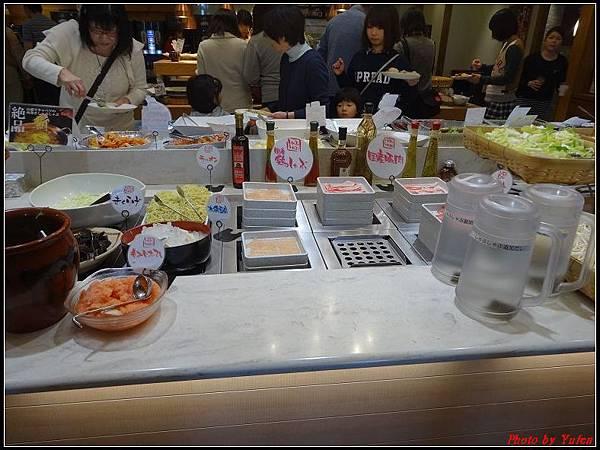 日本day5-午餐0044.jpg