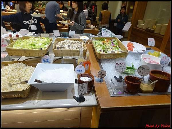 日本day5-午餐0045.jpg