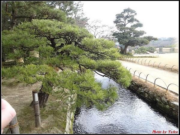 日本day5-岡山後樂園0012.jpg