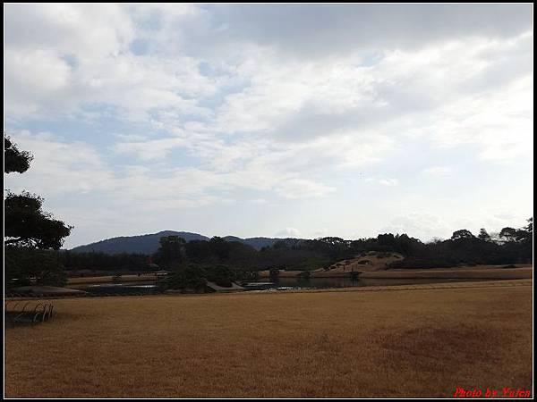 日本day5-岡山後樂園0016.jpg
