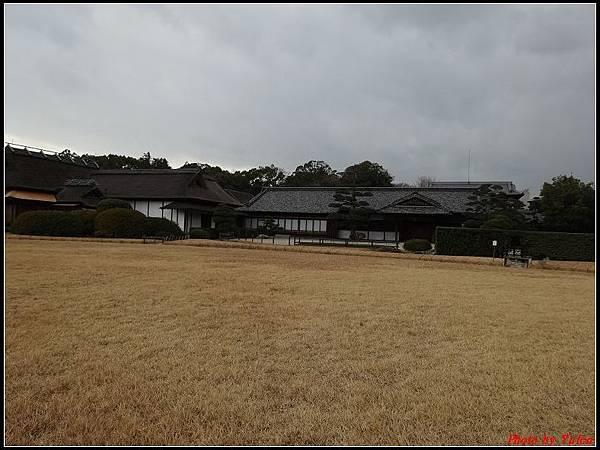 日本day5-岡山後樂園0017.jpg