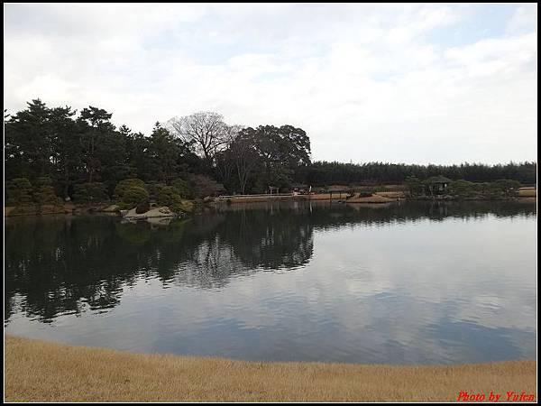 日本day5-岡山後樂園0027.jpg