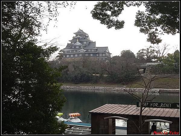 日本day5-岡山後樂園0030.jpg