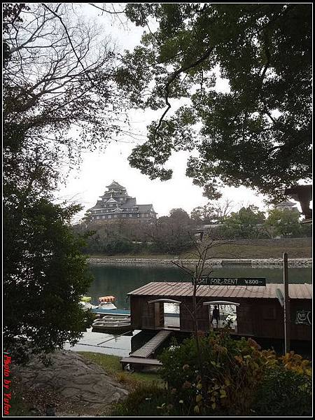 日本day5-岡山後樂園0031.jpg
