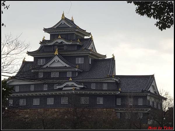 日本day5-岡山後樂園0032.jpg