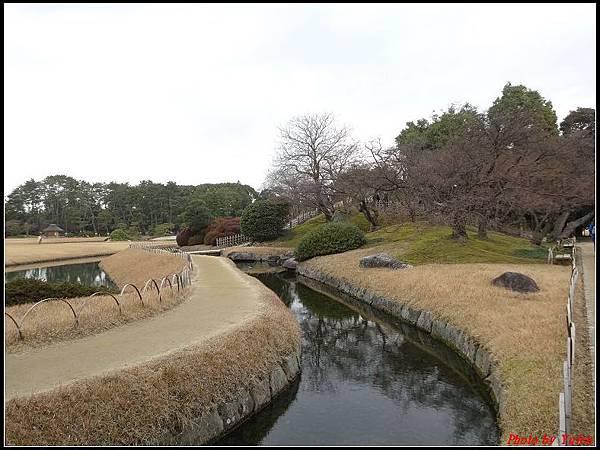 日本day5-岡山後樂園0043.jpg